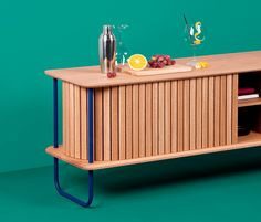 goula figuera factil loop sideboard furniture