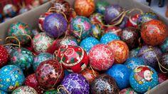 Christmas-market-new-1