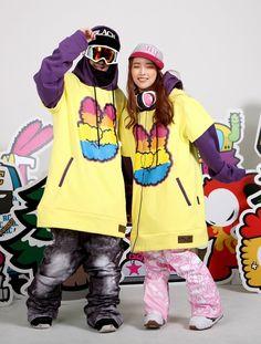 Bike rabbit BABBIT ' Extreme brand character snowboard pants fashion design. Designed by DOLDOL. www.doldoly.com. #Snowboard #skateboard #sk8 #longboard #surf #hiphop #bike #graphicer #mtb  #스노우보드 #pants #character #characterdesign #snowboarding #extremesports #graffiti #캐릭터라이센스 #돌돌디자인 #babbit #힙합 #like4like #캐릭터디자인 #rabbit #토끼 #license #인스타그램 #바이크라빗