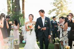 North Lake Tahoe, Hyatt Regency Cottage Green ceremony.   Photography by Jennifer Young  click on link to see gallery