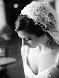 Spanish Old World Destination Wedding Pro Pics!!!!! - Weddingbee