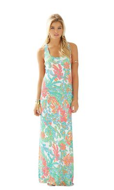 Check out this product from Lilly - Astoria Crochet Mesh Maxi Dress  http://www.lillypulitzer.com/product/new-arrivals/for-women/astoria-crochet-mesh-maxi-dress/pc/1/c/3/8342.uts