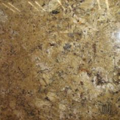 Bordeaux Granite Countertop Zoomed Love Love Love This