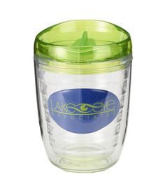 Constructed of clear Tritan™ material, this double-wall insulated tumbler is impact and shatter resistant. It is FDA compliant and fits in most auto cup holders. Top rack dishwasher safe. Ideal #promoproduct for your #onthego days! Evans Manufacturing | 4612D 12 OZ. Tritan™ USA w/LID Dome Insert | Made in the USA | Full Color Process | More Drinkware Promo Products at https://www.evans-mfg.com/en_us/category/drinkware-1