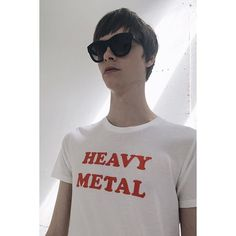 #livsstilshop #april77 #heavymetal #toocool #fashion