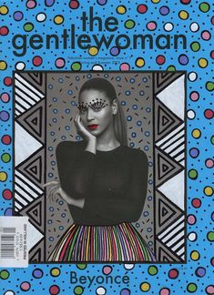 Illustrations-on-Fashion-Magazine-Covers