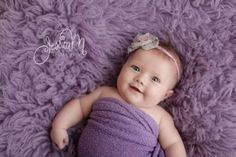 Bildergebnis für baby 4 month session Newborn Photography Setup, Photography Ideas, 4 Months, Pictures, Face, Photos, The Face, Faces, Grimm