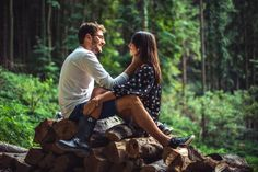 6 Things You Should Say to Your Partner Every Single Day