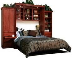 the lovable storage headboard full wallbed depth wilding wallbeds is one of pictures that are related with the post about bookcase headboard full size whit