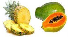Gut hastalığının bitkisel tarifi | Gut hastalığını iyileştiren kür