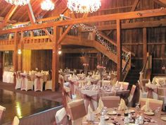 http://www.bellsbanquets.com/wedding-packages.htm