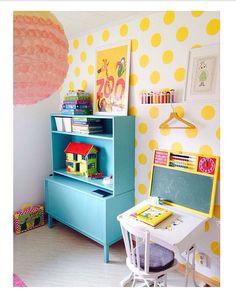 #barnrum #kidsroom