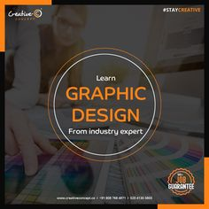 Learn #Graphic #Designing in 3 months with #job Guarantee #makecareerwithcreativeconcept #staycreative #creativeconcept #joborientedcourses #UI #UX #UIUX #WEBDESIGNING #GRAPHICDESIGNING  http://creativeconcept.co/courses.html