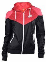 31f16c44cfb2 Nike Wind Runner Women s Jacket Turbo Green Night Shade 545908-323 (Size  4X) at Amazon Women s Clothing store