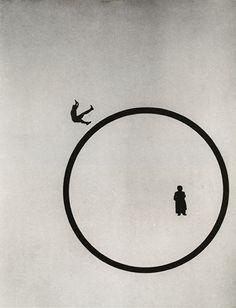 gacougnol: Laszlo Moholy-Nagy - How Do I Keep Young and Beautiful, 1920 Photography Themes, Image Photography, Laszlo Moholy Nagy, Design Art, Graphic Design, Pop Art, Visual Aesthetics, Street Art, Identity Art
