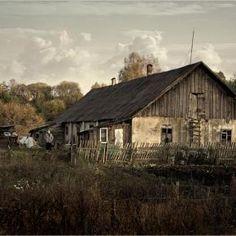 Autumn - Pixdaus