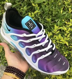 10 Best VaporMax PlusTN images | Casual shoes, Shoes, Casual