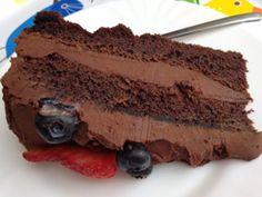 Oreo Cupcakes, Tiramisu, Cheesecake, Fondant, Food And Drink, Cookies, Ethnic Recipes, Desserts, Wall Plug