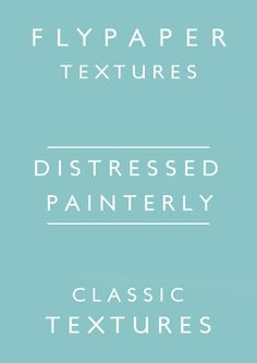 $35 34 Cracked Textures $40 45 Distressed Painterly Textures $40 40 Antique Edge Textures $40 50 Pastel Grunge Textures $40 42 Paper & Painterly Textures $40 40 Metallic Grunge Textures $40 37 …