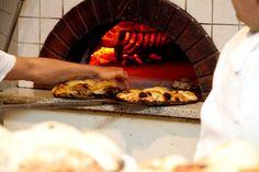 Nuestra recomendación en pizzerías - http://www.absolutroma.com/nuestra-recomendacion-pizzerias/
