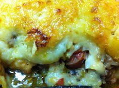El anuncio del Invierno. No se pierdan el nuevo blog de Fondo de Olla: The Food Circus   http://foodcircus.fondodeolla.com/
