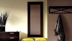 Image result for eteinen Decor, Furniture, Home Decor, Hallway, Mirror
