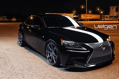 85 best lexus is250 images lexus cars lexus is250 rolling carts rh pinterest com