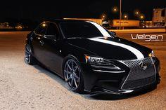 85 best lexus is250 images lexus cars lexus is250 rolling carts rh pinterest com