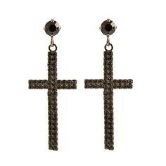 Earrings, Jewelry, Products, Fashion, Ear Rings, Jewellery Making, Moda, Stud Earrings, Jewerly