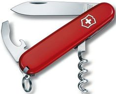 VICTORINOX MULTIUSO WAITER 0.3303 http://www.decariashop.it/victorinox-mm-84/18821-victorinox-multiuso-waiter-03303-7611160000064.html
