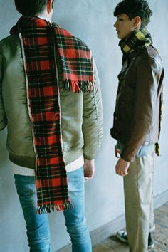 Phenomenon FW15. menswear mnswr mens style mens fashion fashion style campaign phenomenon lookbook