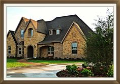 Luxury on acreage with water views in  Rockwall. SOLD by Phil Owens  There's no substitute for expertise, if you are someone you know is thinking about buying or selling a home, I invite you to use mine. Call me today or visit my website at to learn more about the advantages of working with a luxury home marketing specialist and a neighborhood expert.    No gimmicks. Just focused action and hard work. That's it.    Phil Owens, CLHMS, REALTOR:  http://www.northeastdallasluxuryhomesales.com