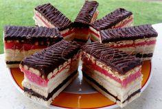 Izu, Tiramisu, Oreo, Cheesecake, Food And Drink, Ethnic Recipes, Cheesecakes, Tiramisu Cake, Cherry Cheesecake Shooters