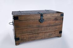 Dekorationskisten | myboxes.at Storage Chest, Cabinet, Furniture, Home Decor, Crate, Products, Decorations, Clothes Stand, Homemade Home Decor