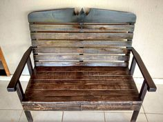 300+ Pallet Ideas and Easy Pallet Projects You Can Try - Page 22 of 29 - Pallets Pro