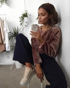 ╳ Pinterest: IzabelleMiners ╳