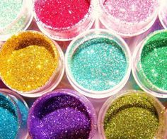 Musings of a Middle School Counselor: Glitter & Gossip- classroom lesson on rumors and gossip Glitter Tattoos, Middle School Counselor, School Counseling, Career Counseling, Guidance Lessons, Object Lessons, Howleen Wolf, We Heart It, What's My Favorite Color