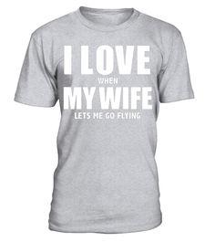 298b89d7de1 890 Best Tshirt for flying images
