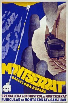Montaner, J. Ca. 1930