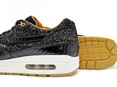 Discount Men Nike Air Max 97 X Air Max 1 Sean Wotherspoon SKU 41500-262  6fe21f32a