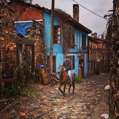 .@Mustafa Seven | Bursa / Turkey