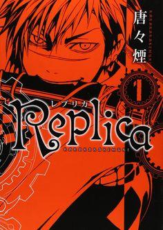 Shoujo, Manga Anime, Comic Books, Comics, Cover, Cartoons, Cartoons, Comic, Comic Book