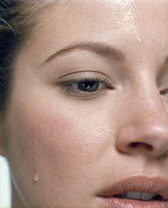 nail polish remover cold sore medicines