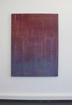 Gallery, Painting, Malerei,Claudlen