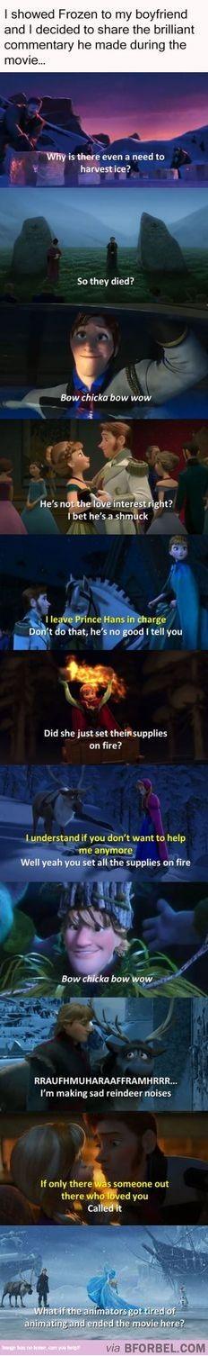 Funny disney memes humor frozen 34 Ideas for 2019 Disney Pixar, Heros Disney, Disney And Dreamworks, Disney Magic, Disney Love, Disney Stuff, Disney Frozen, Olaf Frozen, Disney Humor