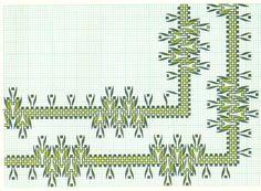 httpmispasionespassiflora.blogspot.com.es)+(121).jpg (1600×1177)