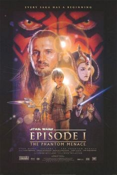 Anno: 1999 - Regia: George Lucas - Canale: Google Play