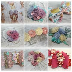 An online market event featuring the work of a large group of talented crafters and artists. Fall Winter, Autumn, Hair Combs, Uk Shop, Pretty Hairstyles, Crowns, Headbands, Harvest, Facebook
