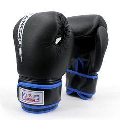 Genuine Leather kickboxing gloves for competition and professional training Kickboxing Gloves, Workout Gloves, Fitness Gloves, Leather Material, Competition, Training, How To Wear, Exercise, Workouts