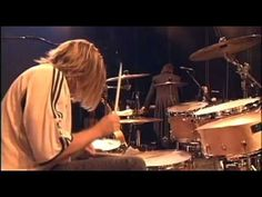 The Alan Parsons Project - Sirius / Eye in the Sky (live 2004 - subtitul...